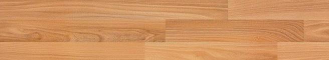 标王强化复合地板时尚水晶系列三拼楸木B1218