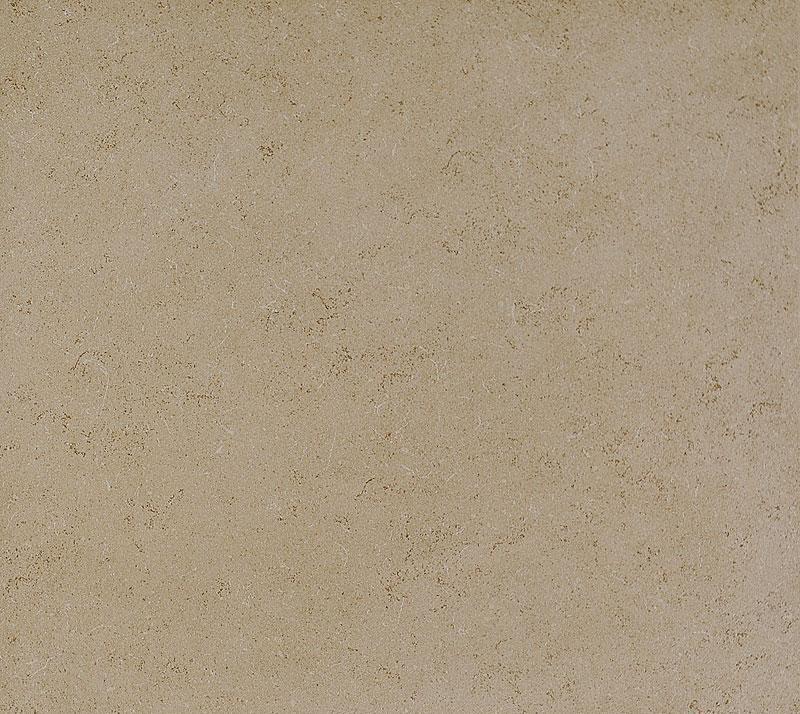马可波罗地砖香槟石CZ6822CZ6822