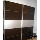 国安佳美-卧室家具-衣柜A5101-2200