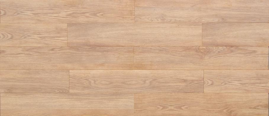 尚兰格jq3-7659镜面黄橡木强化复合地板