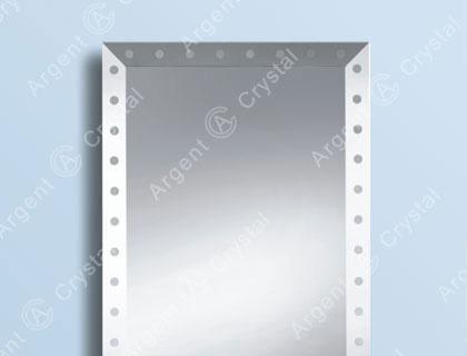 银晶镜子YJ-574YJ-574