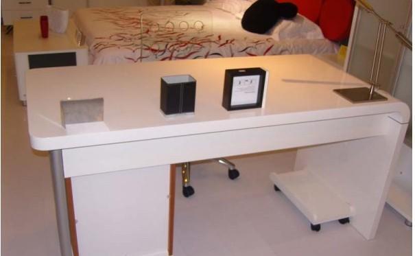 优越OG0507-A书桌OG0507-A