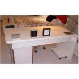 优越OG0507-A书桌
