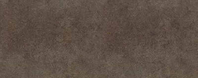 马可波罗墙地一体砖全瓷E石代CI5176CI5176