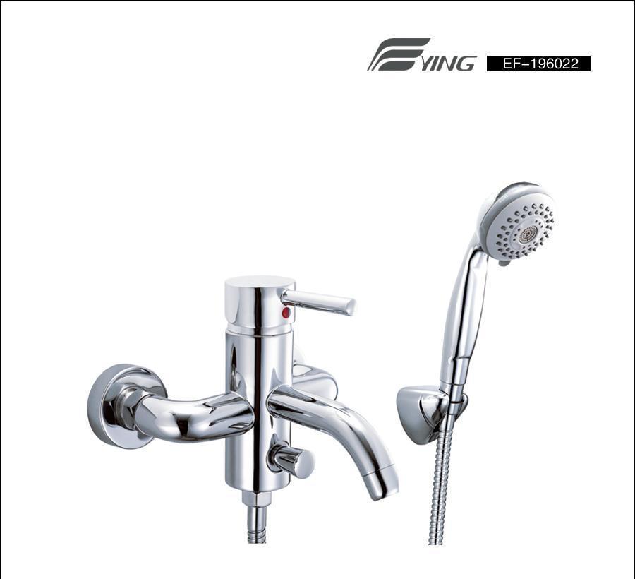 鹰卫浴浴缸龙头19系列EF-196022EF-196022