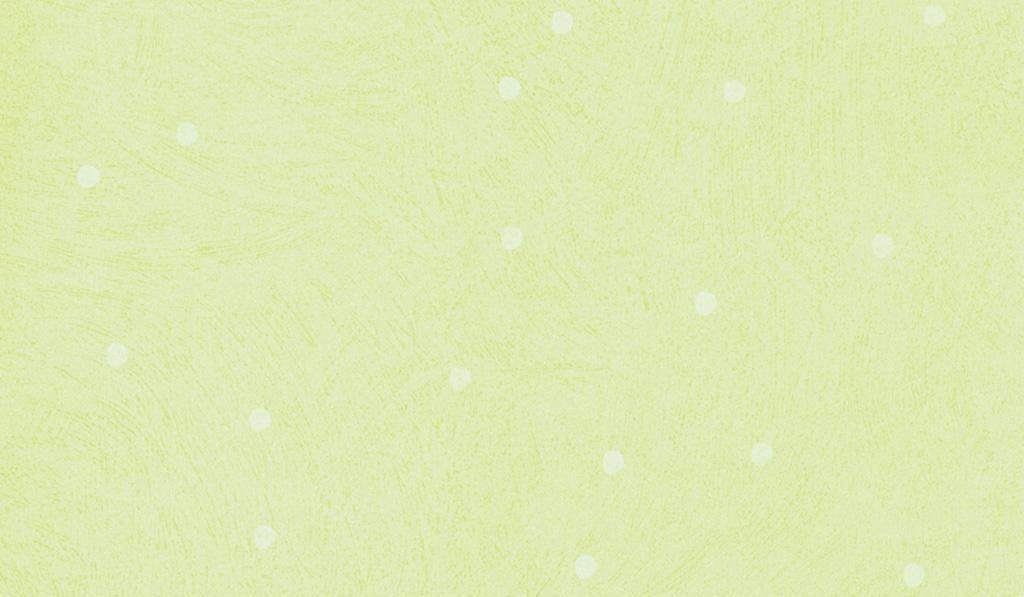 格莱美621-3快乐出发壁纸621-3