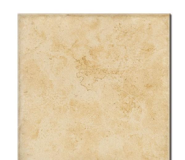 楼兰-爱琴海系列-墙砖KB102052(100*100MM)KB102052