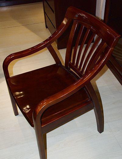 华日休闲椅HA1887IIHA1887II