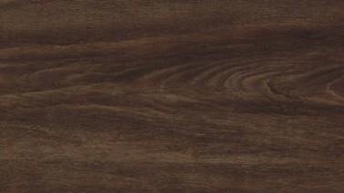 升达实木复合地板珍木静音z-003橡木