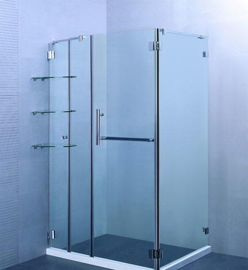朗斯-淋浴房-天籁系列E42E42
