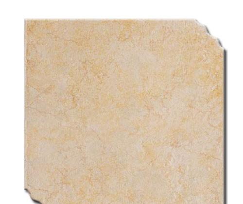 楼兰古韵系列-墙砖(镶角)D383(333*333MM)