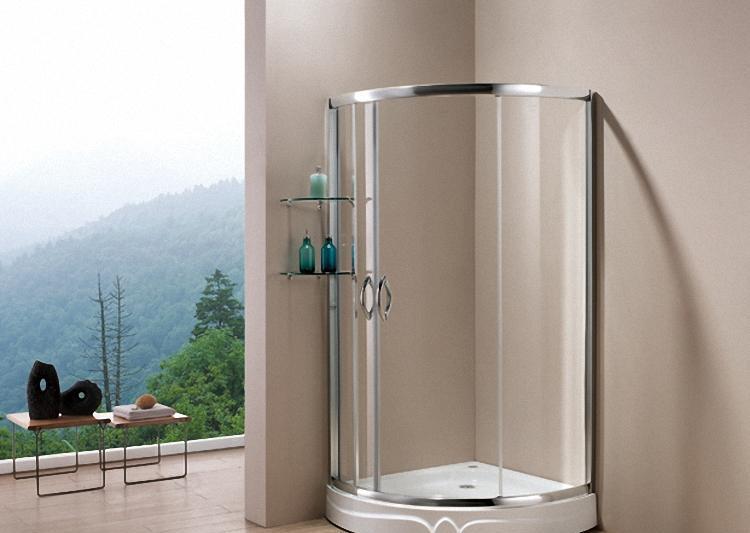 吉美S12025淋浴房S12025