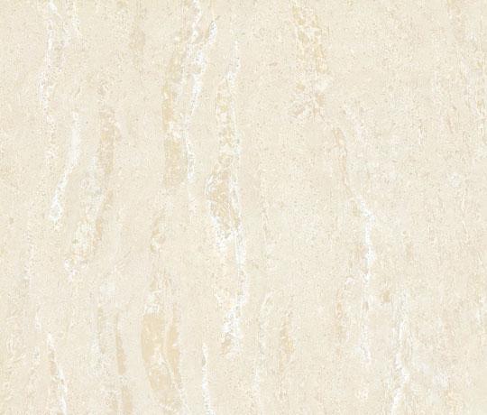 金陶名家水晶熔岩系列TPK80G755地面砖