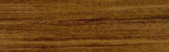 世友强化复合地板全能王系列SY811SY811