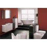 科勒艾思格尔浴室家具