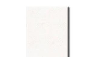 红蜘蛛C类产品系列RY43158C墙砖RY43158C