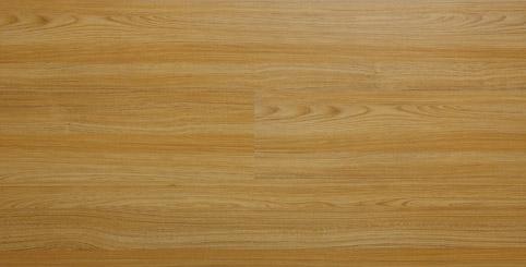 贝亚克地板-林之秀系列-Y106皇家柚木