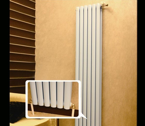 宝隆抗菌散热器/暖气-优雅系列-12180-612180-6