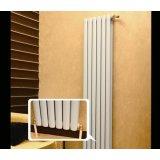 宝隆抗菌散热器/暖气-优雅系列-12180-6