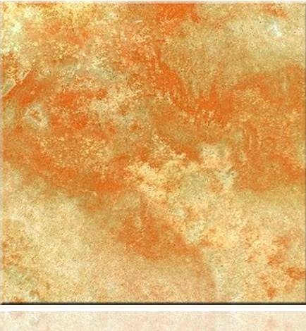 欧神诺-彩腊玉石系列-地砖YL007DR(300*300mm)YL007DR