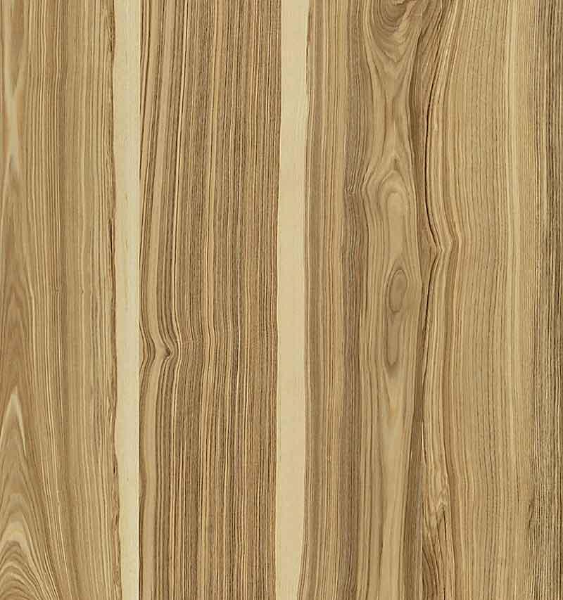 圣象实木复合地板KS6141伦敦桉木KS6141