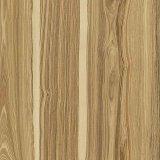 圣象实木复合地板KS6141伦敦桉木