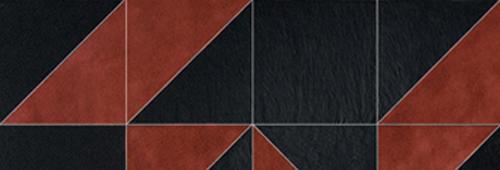 赛德斯邦皮・魅影系列CPA7016030P3C内墙釉面砖CPA7016030P3C