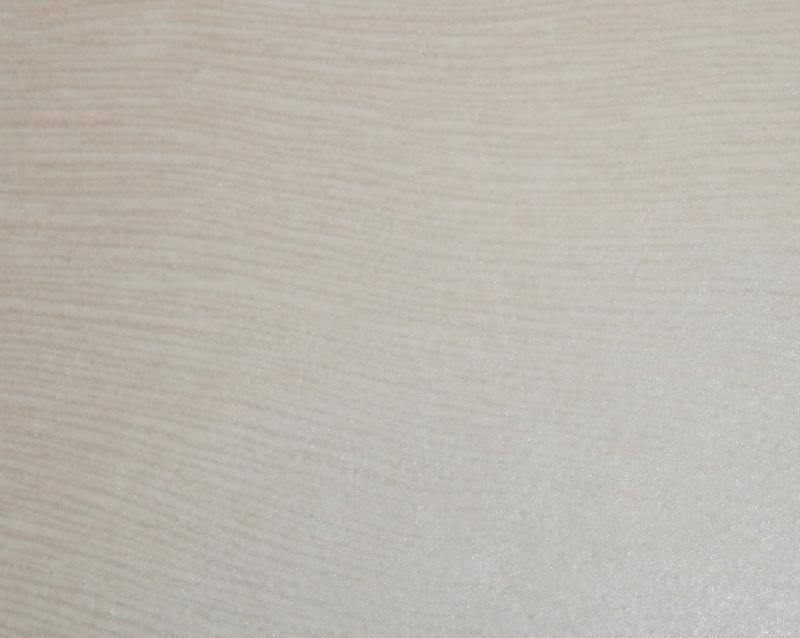 陶艺轩地面釉面砖60205(600*600)60205