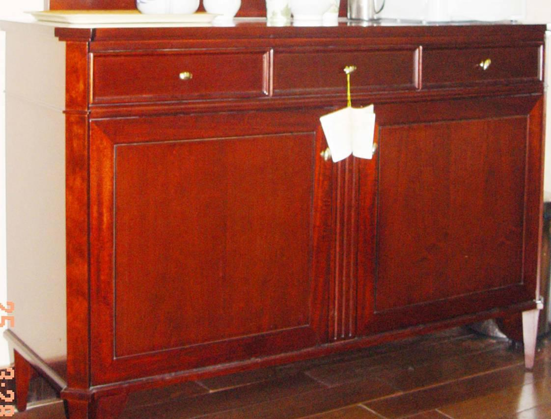 赛恩世家餐厅家具备餐柜SP189SP189