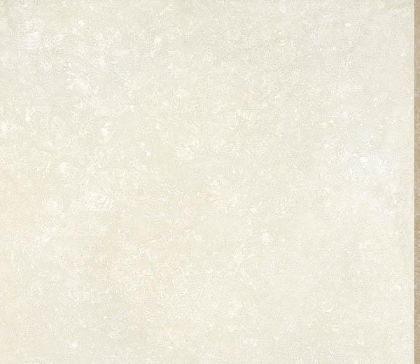 金欧雅冰河世纪系列地面玻化砖JPKD80123