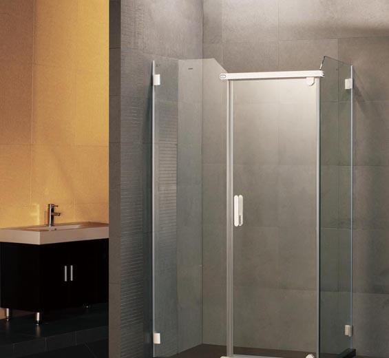 朗斯整体淋浴房法贝系列E31E31