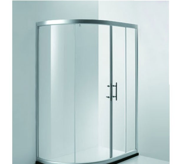 法恩莎淋浴房FL9066A(1200*1200*1980mm)FL9066A