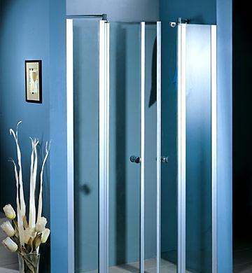 阿波罗-淋浴房TS-636TS-636