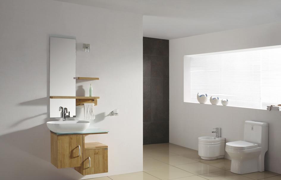 卫欧卫浴浴室柜VG-389-1VG-389-1