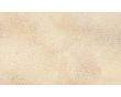 曼联月岩石932系列M630932内墙亚光砖
