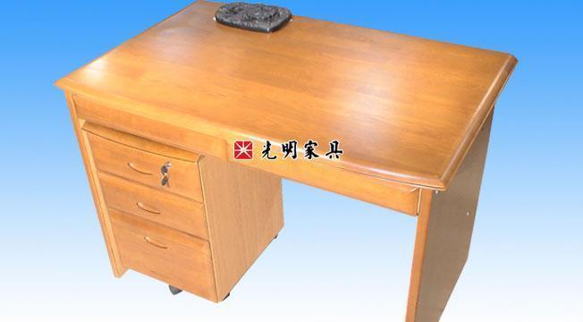 光明家具写字桌GMD-1100GMD-1100