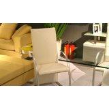 标卓CY74A餐椅