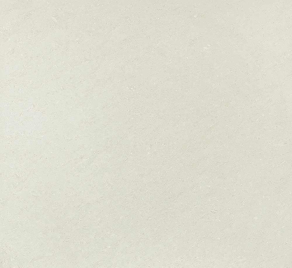 亚细亚瓷砖PJ80601