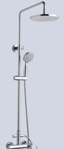 朗斯淋浴柱L-6226<br />L-6226