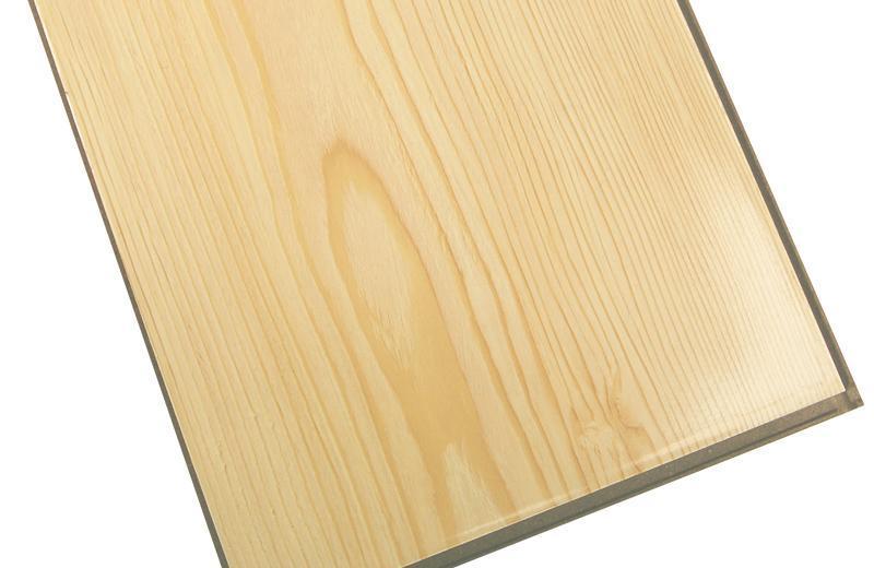 贝尔地板时尚型GL3005GL3005