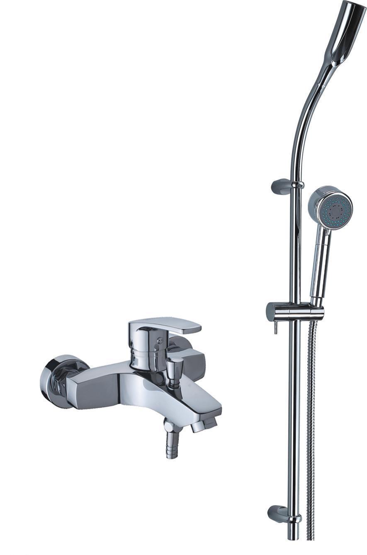 惠达浴缸龙头HD513Y-01HD513Y-01