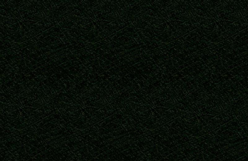 韩利8612-4壁纸8612-4