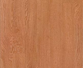 绿之嘉实木复合地板之橡木