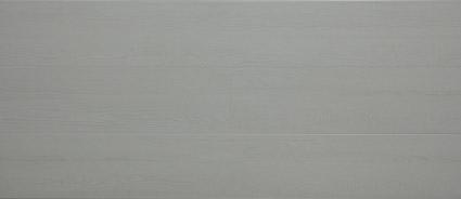 贝亚克地板-林之虹系列-L606北欧雪松