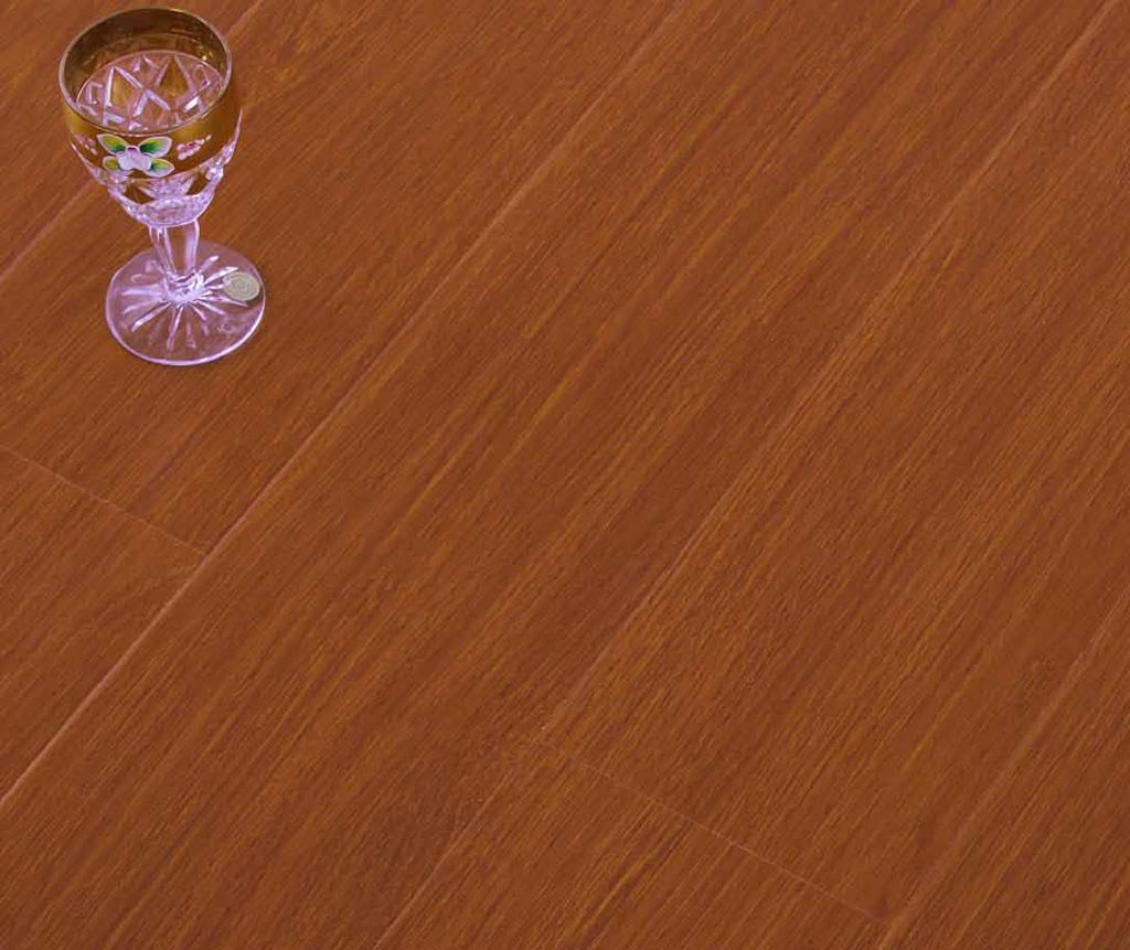 格林德斯.泰斯地板强化复合地板钻石U型槽-南洋