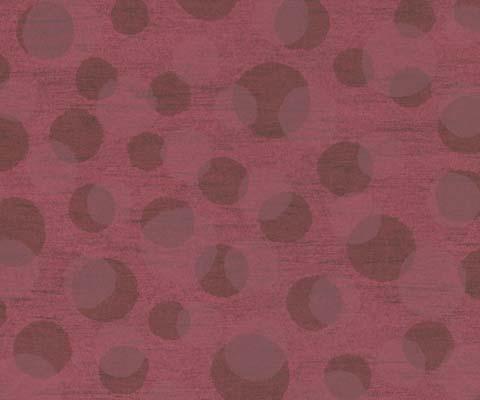 布鲁斯特壁纸锦绣前程III51-6530051-65300