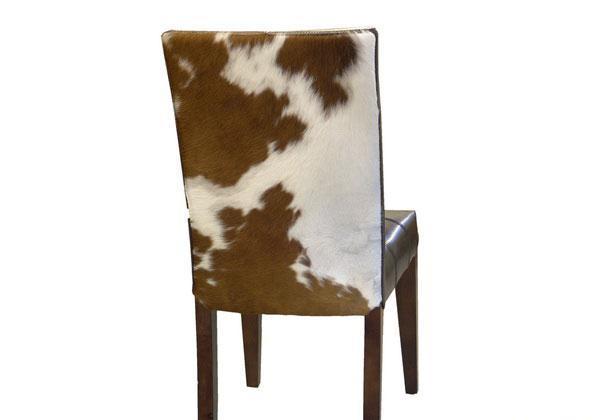 考拉乐英伦之恋系列07-520-2-950SL餐椅07-520-2-950SL