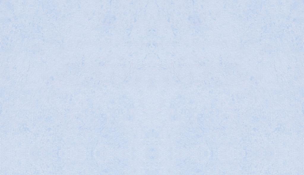 格莱美184-1维卡壁纸184-1