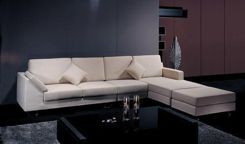 伊思蕾斯沙发系列005-930930