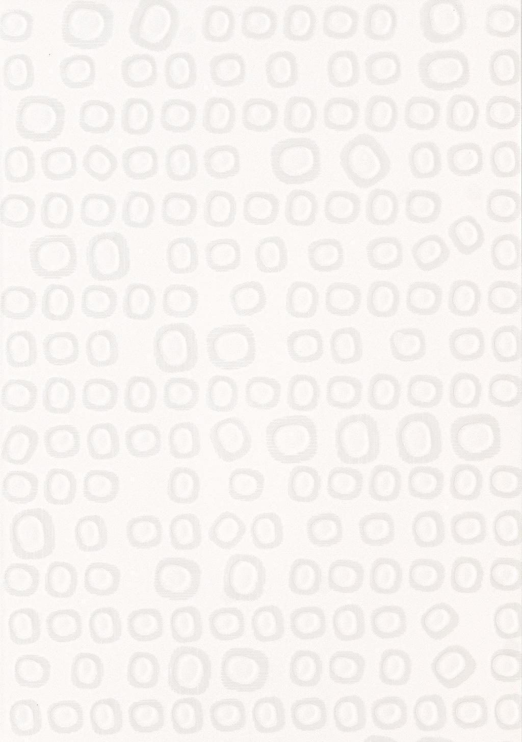 东鹏翡翠石花片系列LN45812LN45812